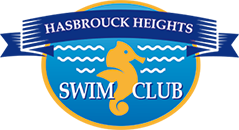 Hasbrouck Heights Swim Club